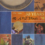 30 Years of Arc Music