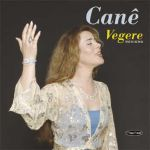 Cane: Songs from Kurdistan