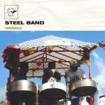 Steel Band Trinidad